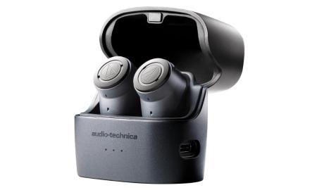 Audio Technica Ath Anc300tw Header