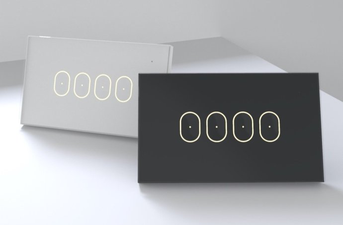 Lifx Newproducts Switch Launch