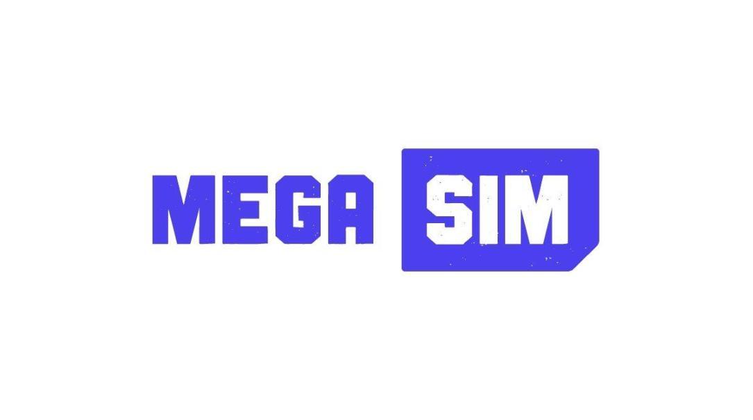 Mega Sim