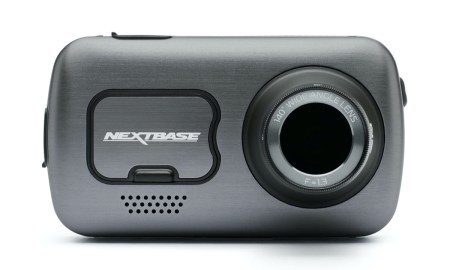 Nextbase 622 W01