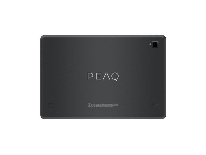 Peaq Tablet Pet 1001
