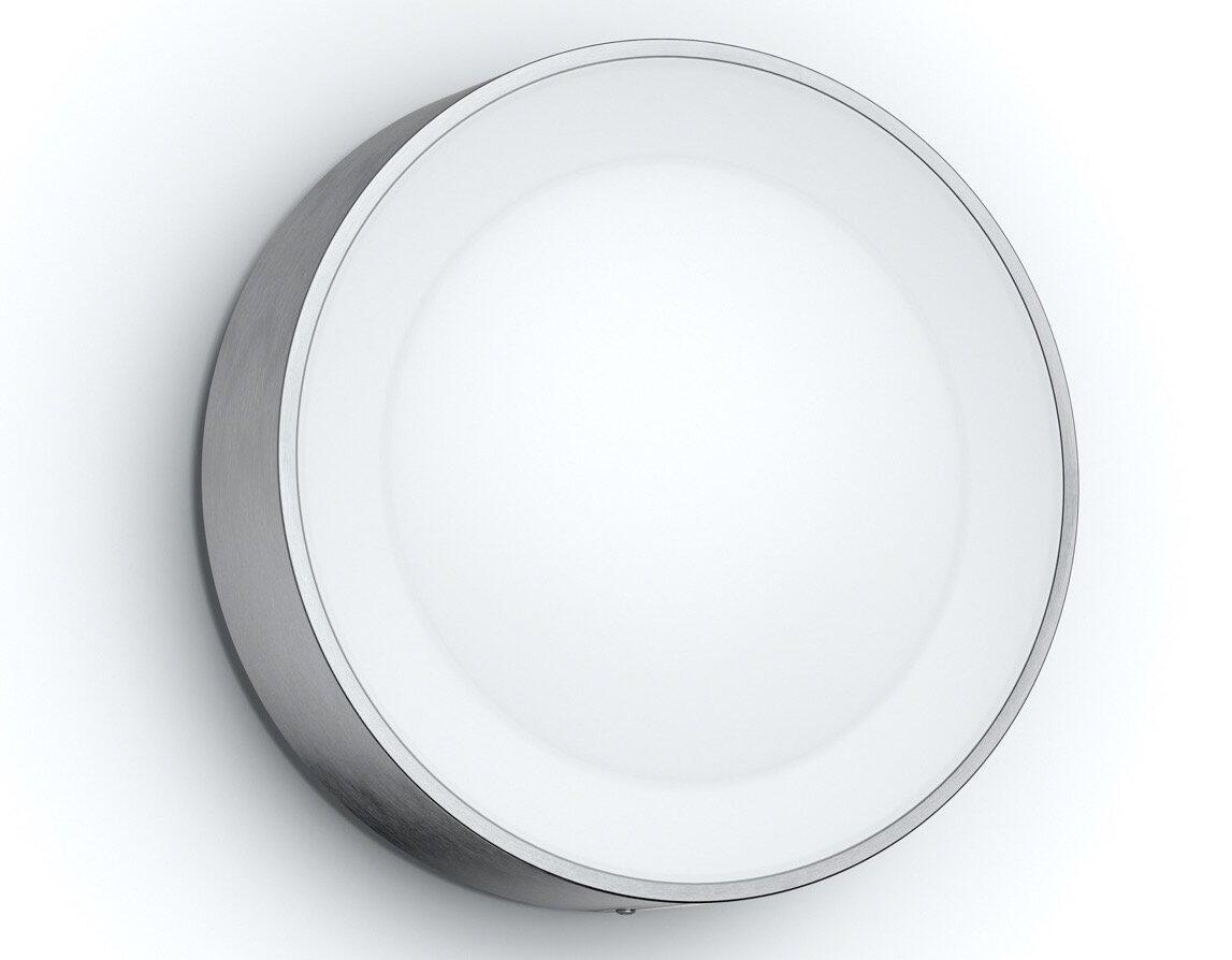 Philips Hue Daylo Product