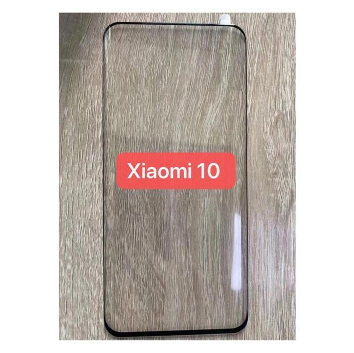Xiaomi Mi 10 Display