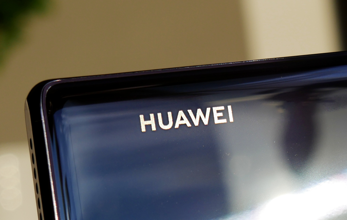 Huawei Celia: Ein neuer Sprachassistent