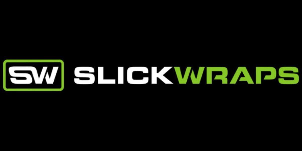 Slickwrapslogo