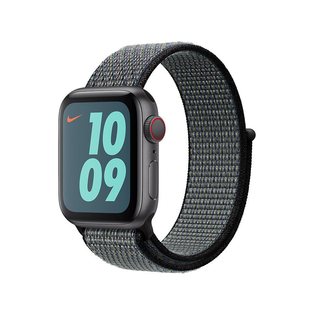 Apple Watch Band 2020 Bild1