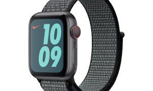 Apple Watch Band 2020 Bild1