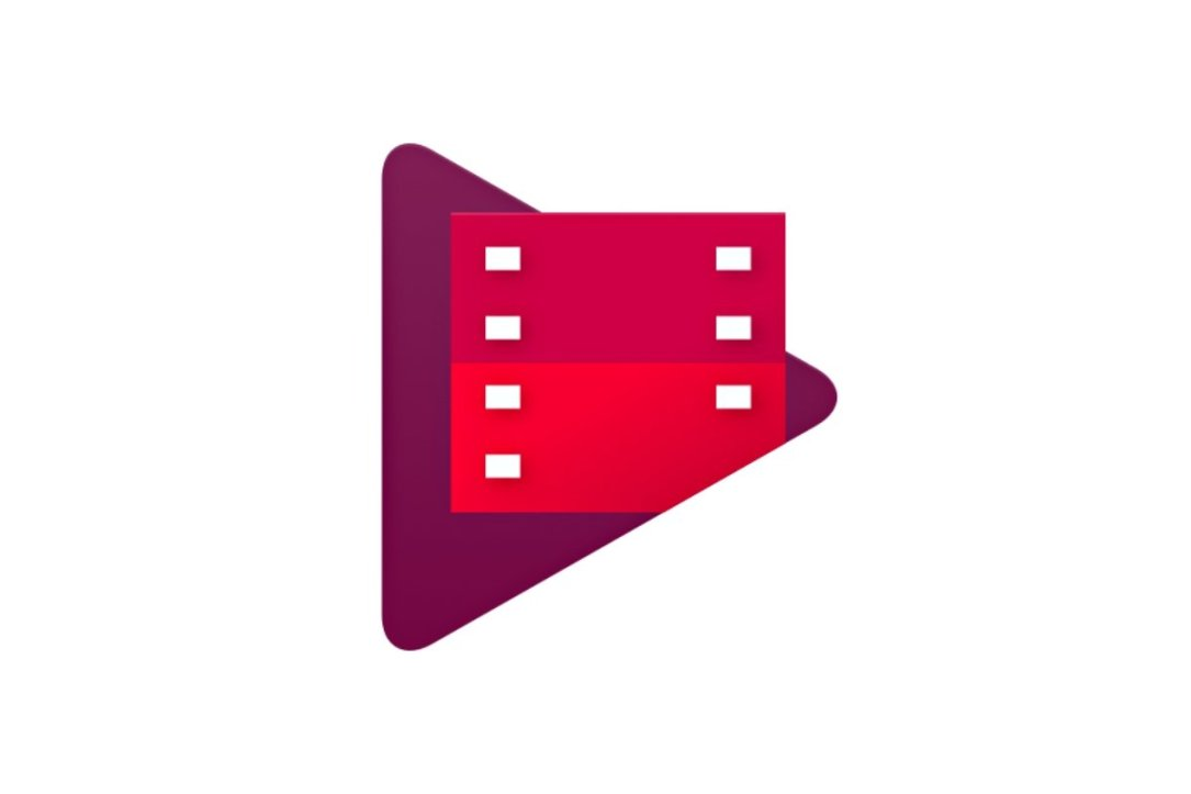 Google Play Movies Header