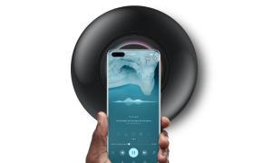 Huawei Share Sound X
