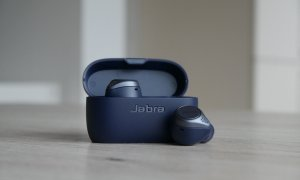 Jabra Elite Active 75t Test2