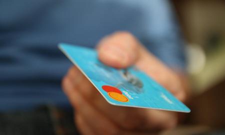Mastercard Geld Bezahlen