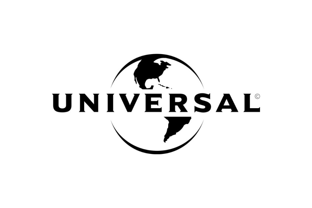 Universal Logo Header