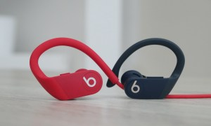 Apple Powerbeats 4 Pro