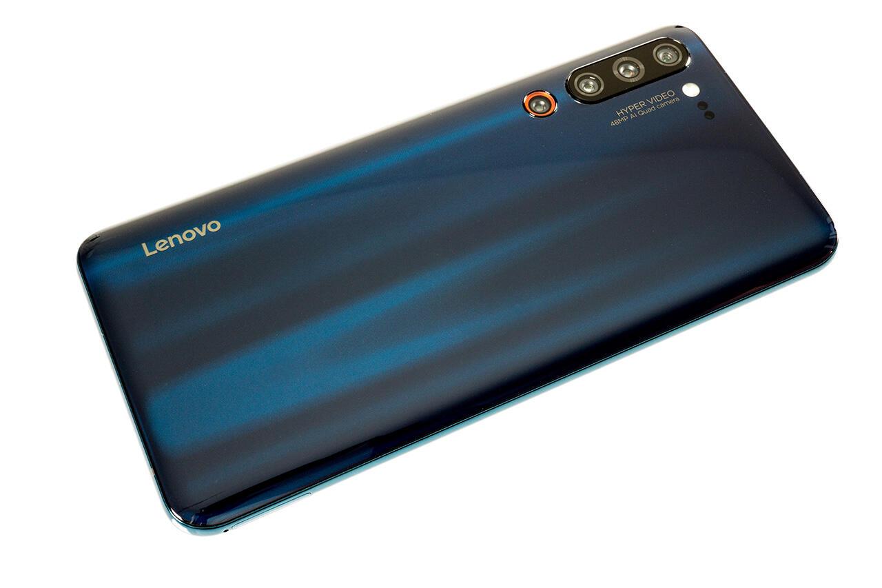 Lenovo Z6 Pro (12)
