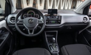 Skoda Citigoe Iv Best Of 4
