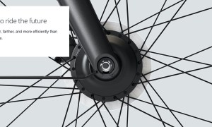 Vanmoof Electrified S3 X3 Leak4