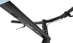 Vanmoof S3 X3 Detail1