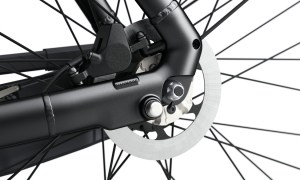 Vanmoof S3 X3 Detail2
