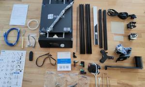 Jg Aurora Jg Maker Magic 3d Drucker 2020 05 29 18.02.28 01