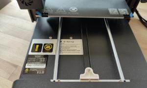 Jg Aurora Jg Maker Magic 3d Drucker 2020 05 30 13.43.18 06