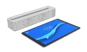 Lenovo Smart Tab M10 Fdh Plus 1