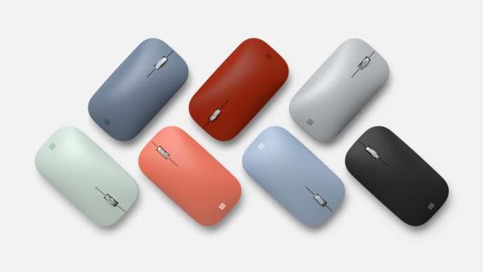 Microsoft Mobile Mouse 1a 1000x562