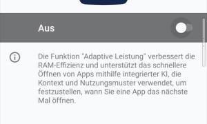 Motorola Edge Screenshot 20200527 150026 09