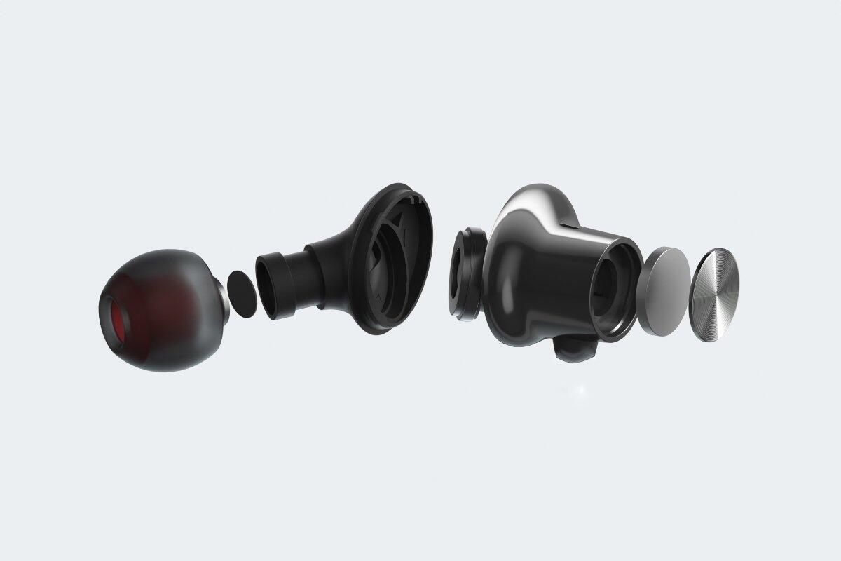 Oneplus Bullets Wireless Ear