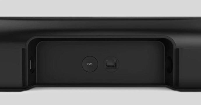 Sonos Arc Leak4
