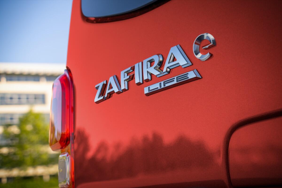 05 Opel Zafira E 512195