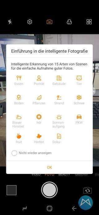 Doogee S95 Pro Screenshots (5)