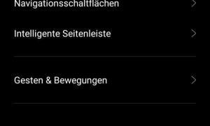 Oppo Find X2 Neo Screenshot 2020 06 16 16 07 06 40
