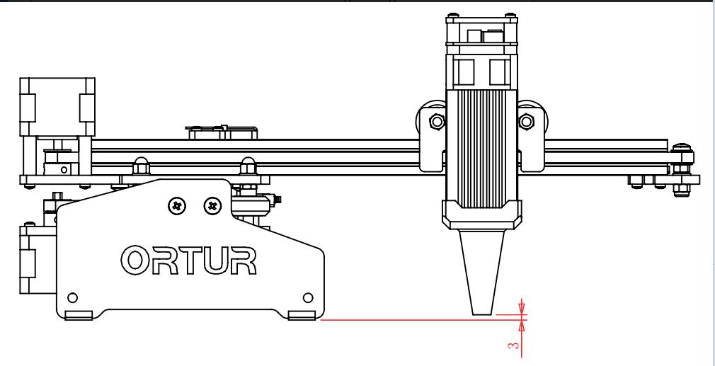 Ortur01