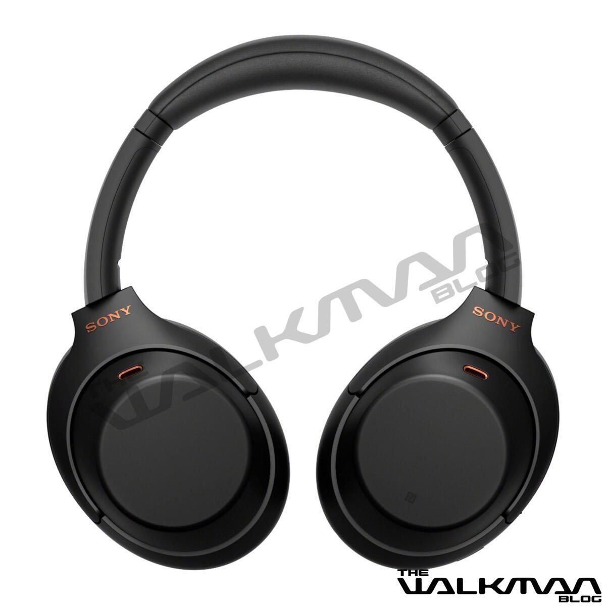 Sony Wh 1000xm4 Walmart