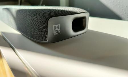 Anker Soundcore Infini Pro 2.1 Soundbar Dolby Atmos 02