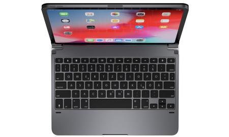 Brydge Ipad Tastatur