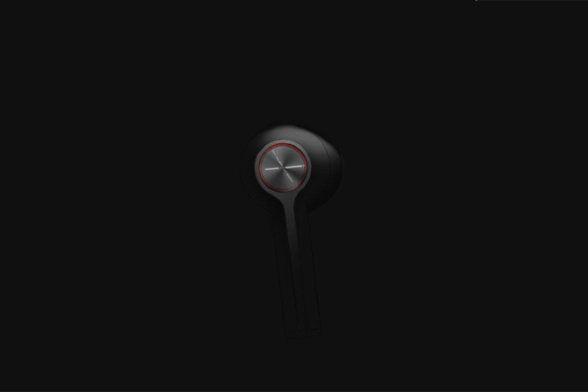 OnePlus Buds: Die ersten Details