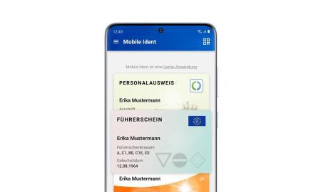 Samsung Mobile Eid Header Perso