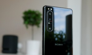 Sony Xperia 1 Ii Back Header