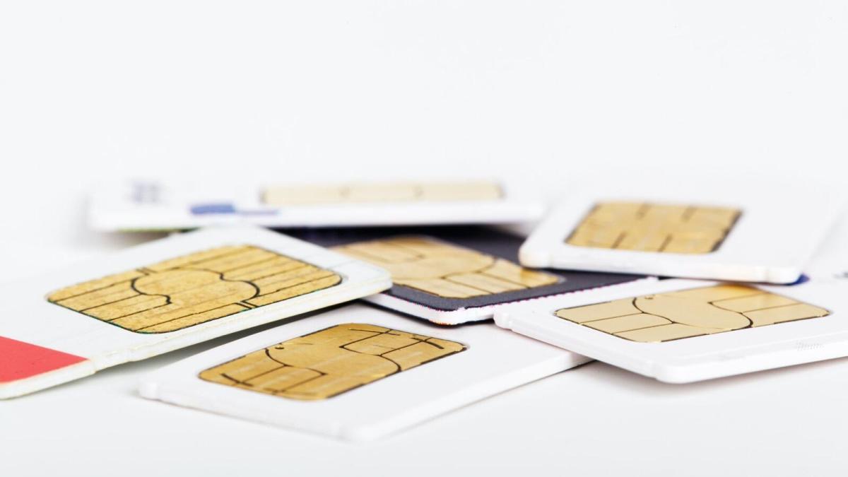 Tarif Sim Card Karte