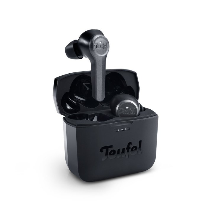 Teufel Airy True Wireless Case
