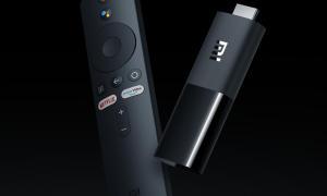 Xiaomi Mi Tv Stick Fhd