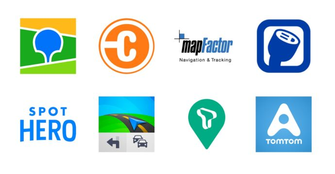 Image 1 Eap Android Auto App Expansion