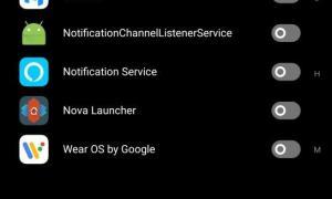 Huawei Watch Gt 2 Pro Benachrichtigungen Erlaubnis