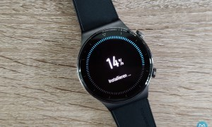Huawei Watch Gt 2 Pro Firmware Update Watch