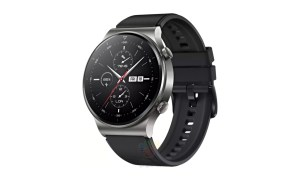 Huawei Watch Gt2 Pro Leak Header