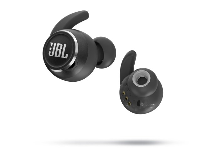 Jbl Reflect Mini Tws