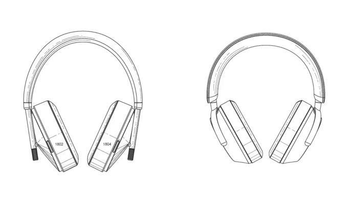Sonos Headphones Versionen