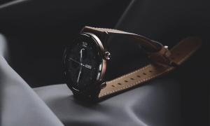Vivo Watch Bild1