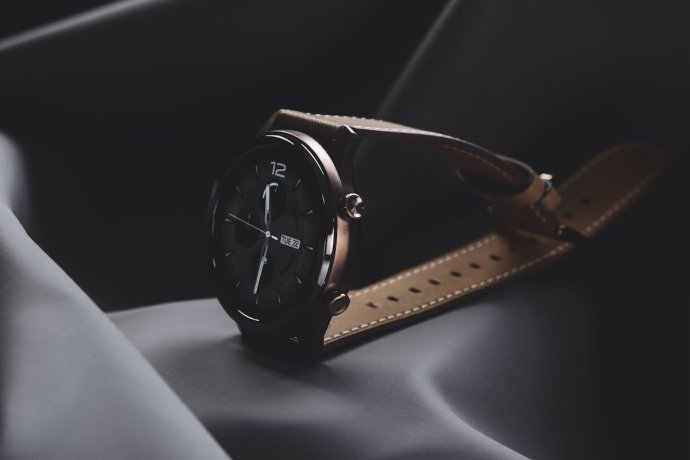 Vivo Watch Bild1